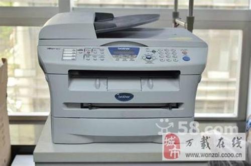 兄弟msc7420打印機出售