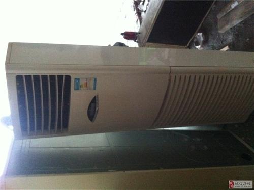 急出售几台二手空调