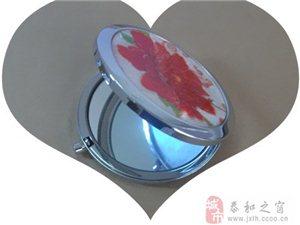 精美出口化妝鏡優惠促銷