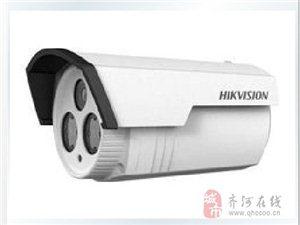 天诚威视齐河最专业的监控系统、LED屏、弱电施工