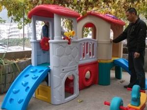 滑梯玩具儿童室内外滑梯使用于家庭或幼儿园