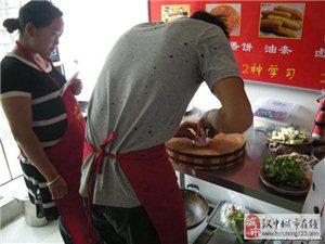 凉皮米皮肉夹馍冒菜烫麻辣烫米线土豆粉酸辣粉招商加盟