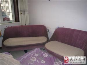 九成新沙发,低价转让