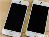 1200转让苹果iPhone5S