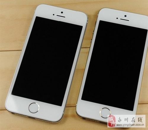 1200轉讓蘋果iPhone5S