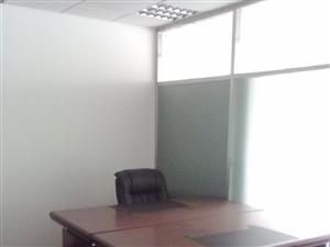 (出租)中一国际大厦246平5A甲级写字楼办公装