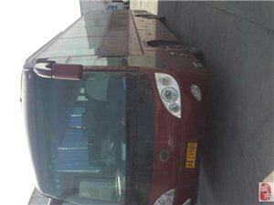 出售06年49坐大客车宇通ZK6120HP