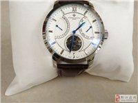 出售几个全新的瑞士手表