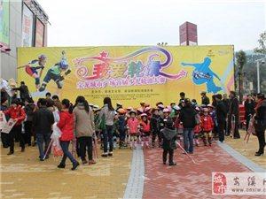 兒童輪滑培訓招收新學員了,3周歲以上即可學習