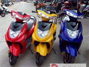 吉首二手摩托车【接地气】吉首二手摩托车交易市场