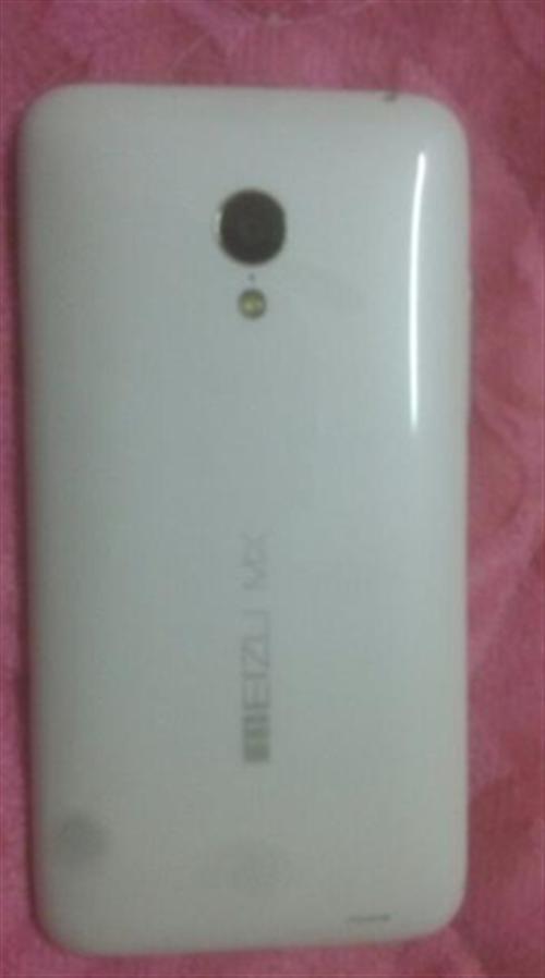 出售魅族MX3