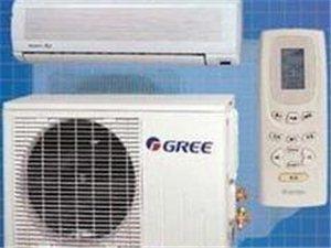提供福州伊莱克空调清洗维修