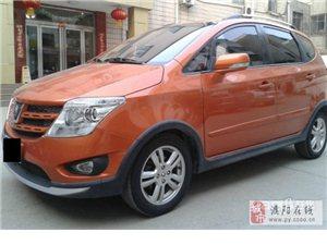 长安CX202011款1.3 MT运动型