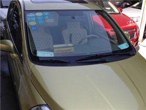 日产骐达 2006款 1.6GS AT  [公司常年收售各品