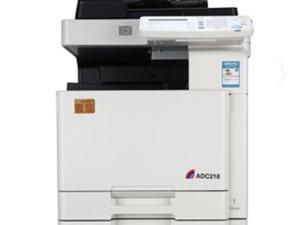 A3/A4复印打印机销售/租赁