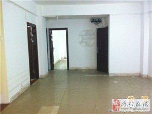 国贸家乐福旁 妇产科医院对面 装修板式三房 仅要45万