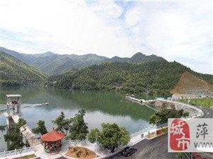 """2014深海活动第一季:""""春之韵""""野外欢聚"""