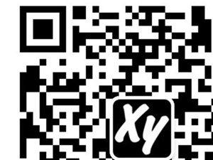 XY艺术培训开班啦,周末免费试课