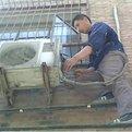 高新技术全方位电器维修服务