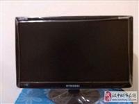 19,寸LED液晶电视