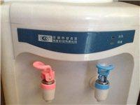 出售简便式饮水机