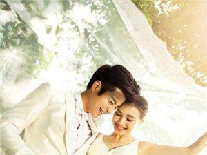 2014年的婚纱照会有哪些流行风格