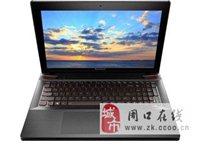 本人闲置联想Y510PA-ISE笔记本售1200元