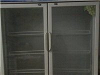二手家电—冰柜