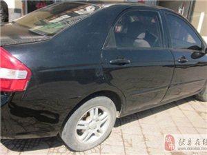 起亚赛拉图2008款个人私家用车低价出售
