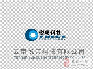 云南悦策科技有限公司