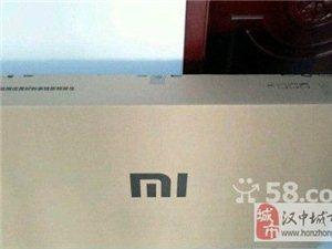全新47寸液晶液晶电视机低价甩啦。。。