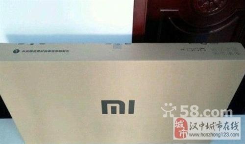 全新47寸液晶液晶电视机?#22270;?#29993;啦。。。