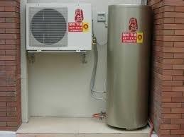 慈溪太陽能維修-空氣能熱水器維修-中央熱水器維修