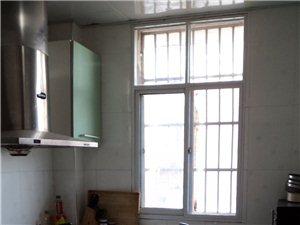 澳门太阳城娱乐市教育局院子内房屋出售