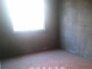 (出售)琼江明珠急售2楼套三双证齐全因用钱急售价