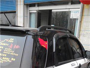 出售二手车天语SX4一辆