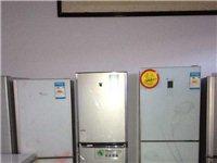 二手空調及各種家電出售、出租、回收