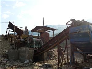 水泥砖厂、沙场转让