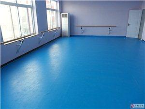 安新县星光舞苑艺术学校定于6月1日正式搬迁至正义路