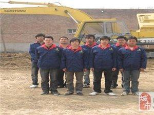 學挖掘機培訓哪家好首選北京立發技術就業雙保障