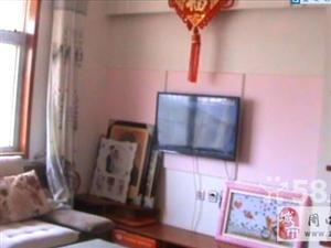 3室2厅1卫周口市郸城县王寨有房出售