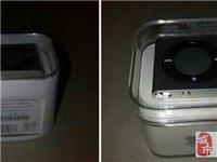 出售一個全新蘋果MP3