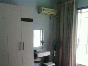 遂宁市红十字医院附近3室1厅 精装修 主卧(个人)
