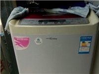 二手电器出售及回收(冰箱洗衣机电视机空调及窗机)