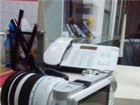 三星NX300白色相机