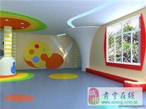 碩興地板廠家直銷,幼兒園室內pvc地板,