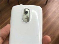 8成新酷派电信手机200元