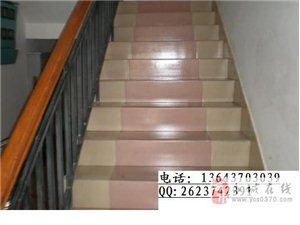 专业贴地板砖贴墙砖专业贴瓷砖