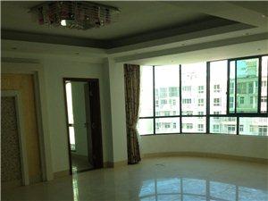 海虹家园复式楼5房2厅231�O,豪装,满五唯一