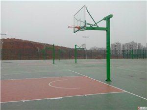 贵州财经大学商务学院体智佳培训中心